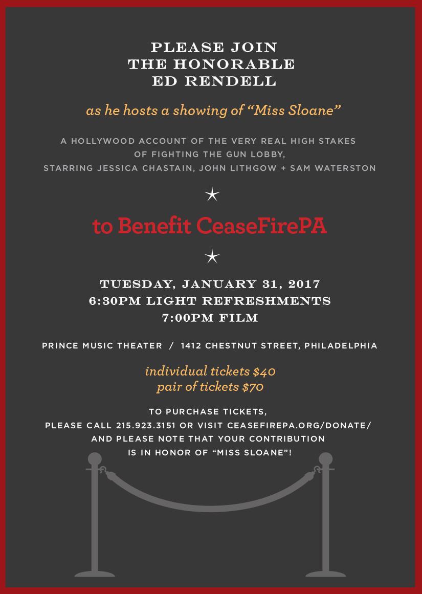 CeaseFirePA invitation 6.png