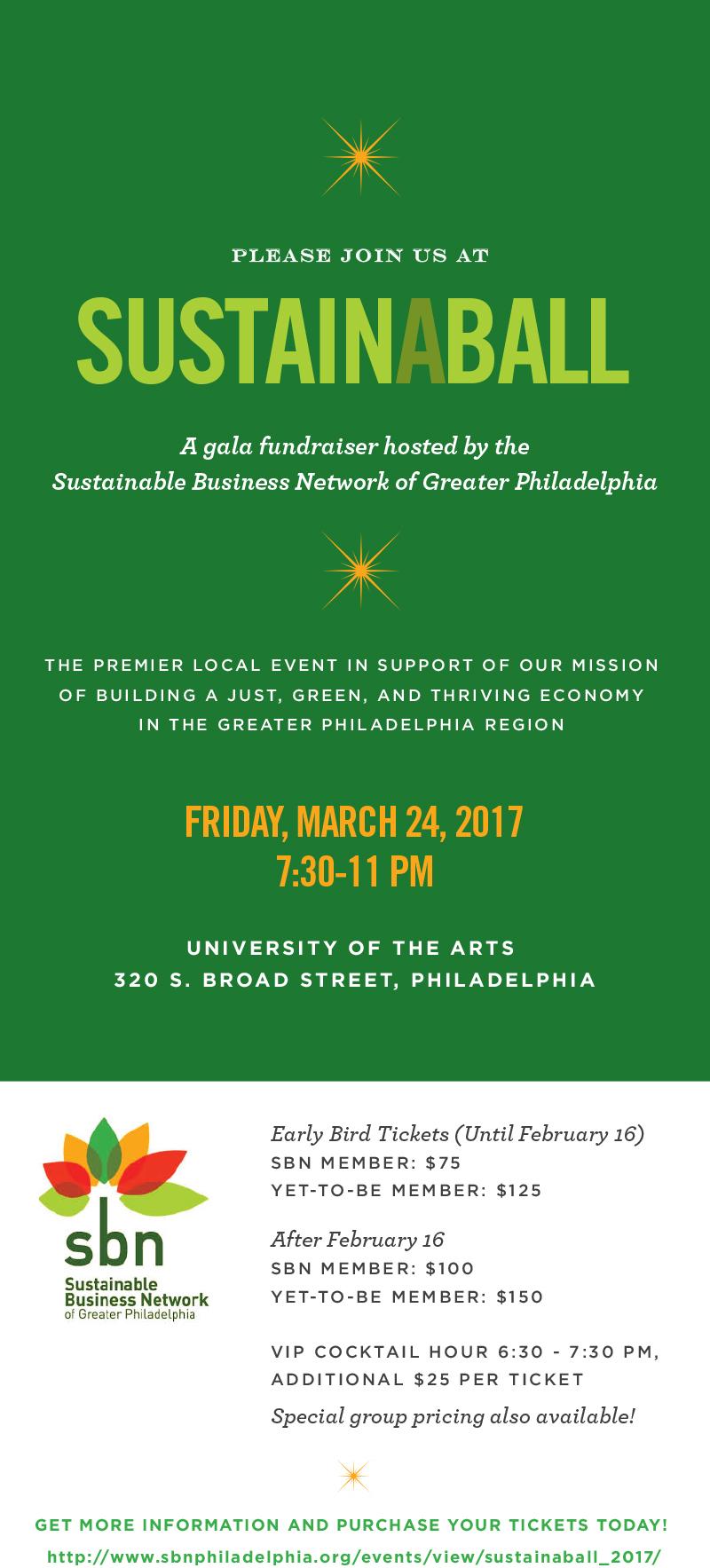 Sustainaball invite FINAL.jpg