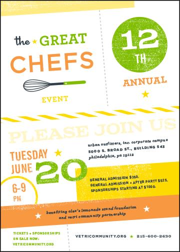 Great Chefs Invite 2017-1 for web site.jpg
