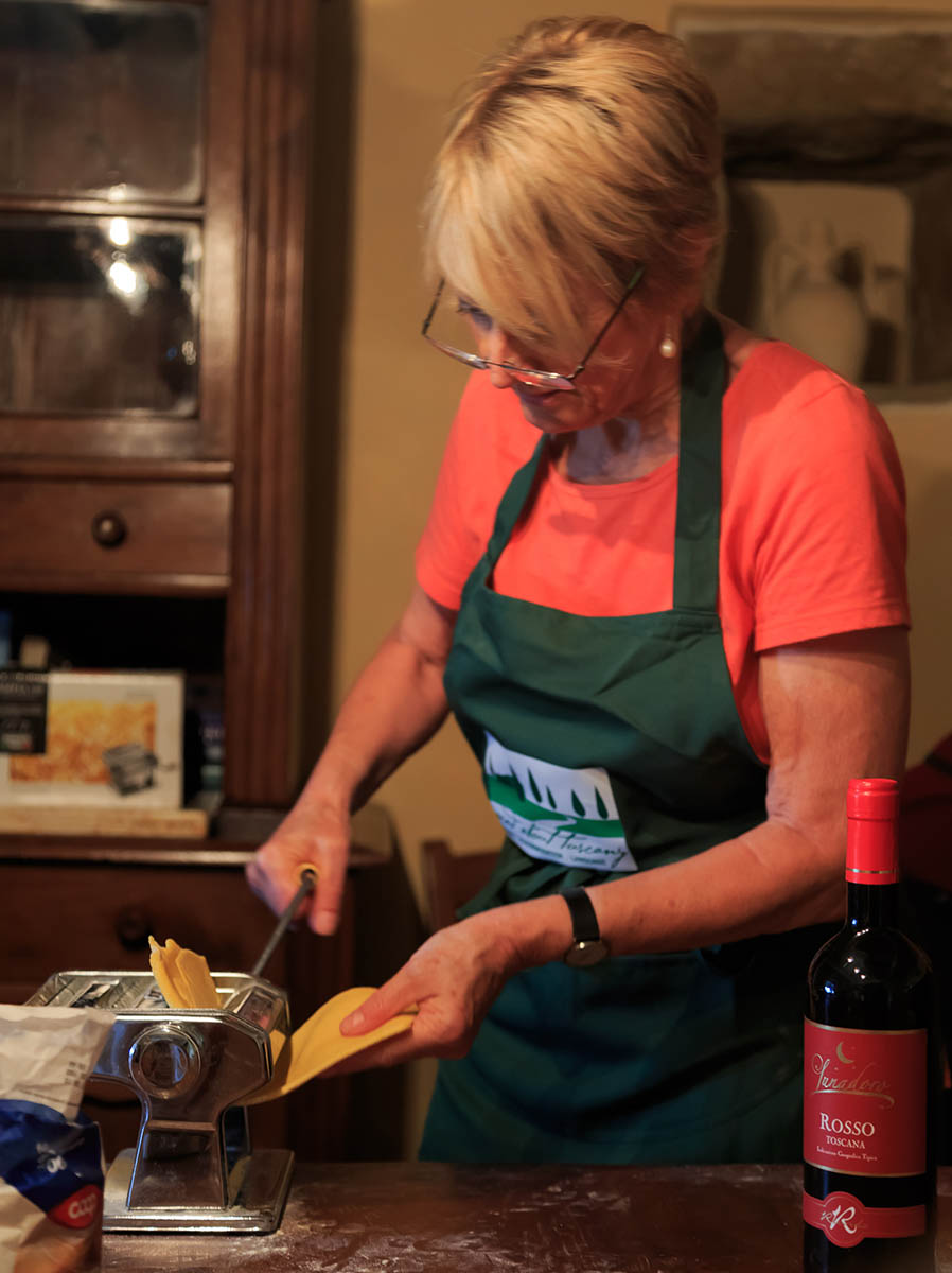 Cortona-Mad-About-Tuscany-Cooking-School-1.jpg