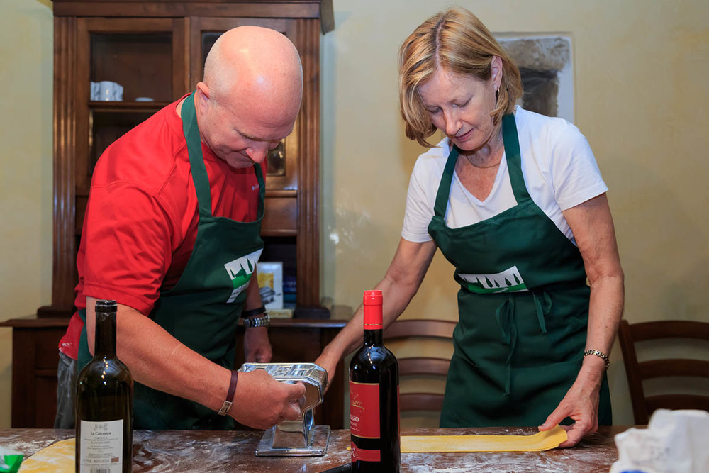 Cortona-Mad-About-Tuscany-Cooking-School-2.jpg
