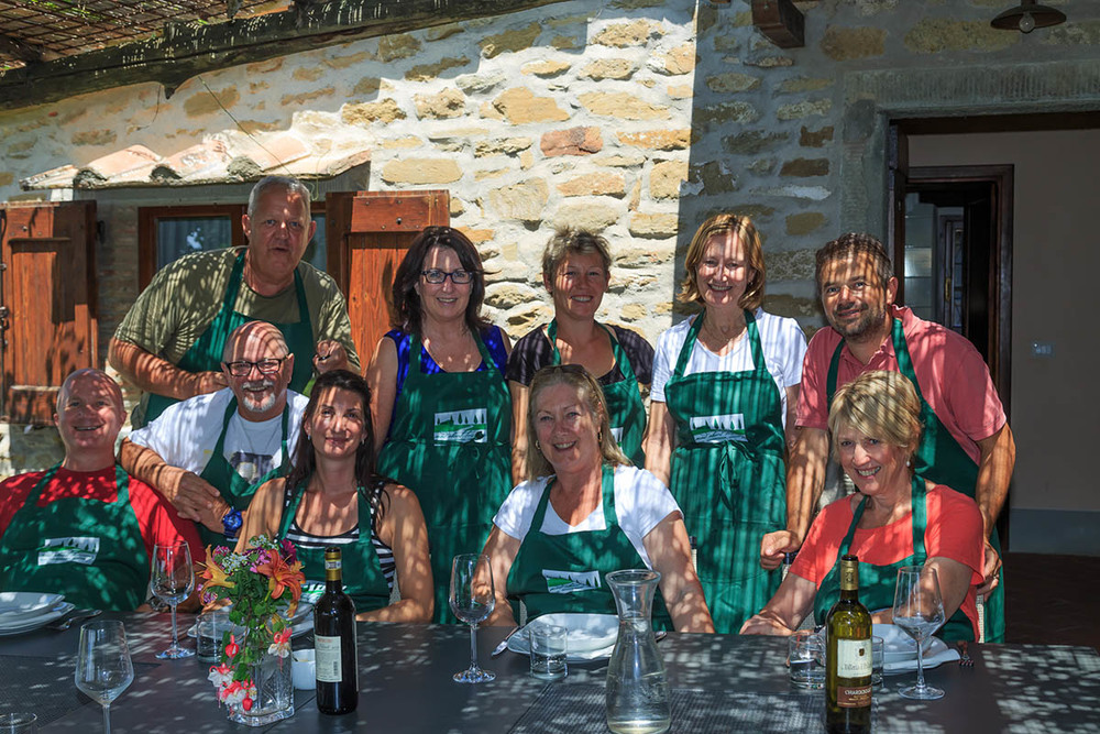 Cortona-Mad-About-Tuscany-Cooking-School-4.jpg