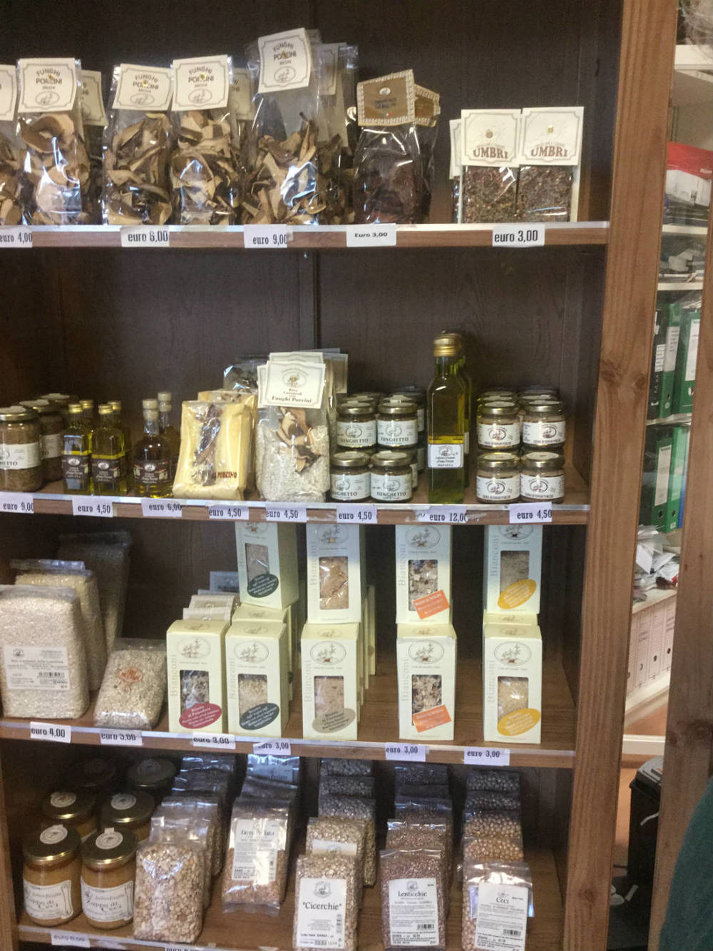 truffle oils.jpg