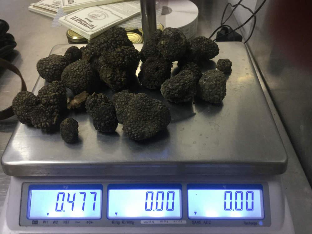 truffles 477g.jpg