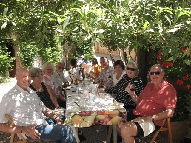 lunch-at-the-villa-mad-about-tuscany-tours.jpg