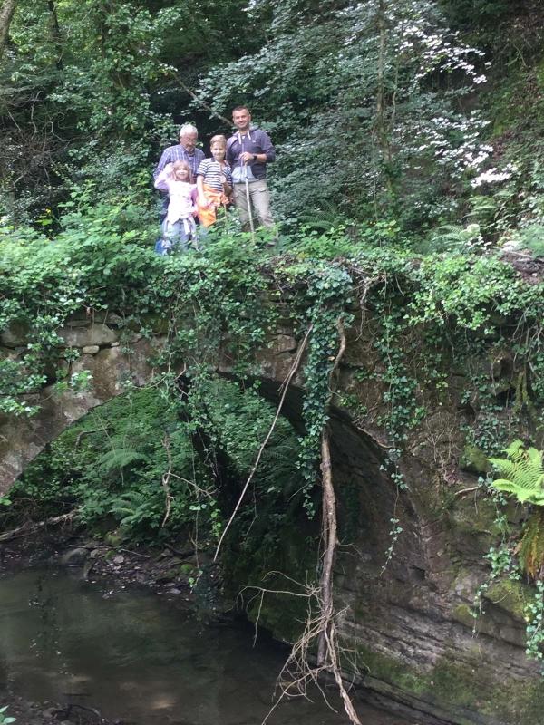 baldini-family-ancient-roman-bridge.JPG
