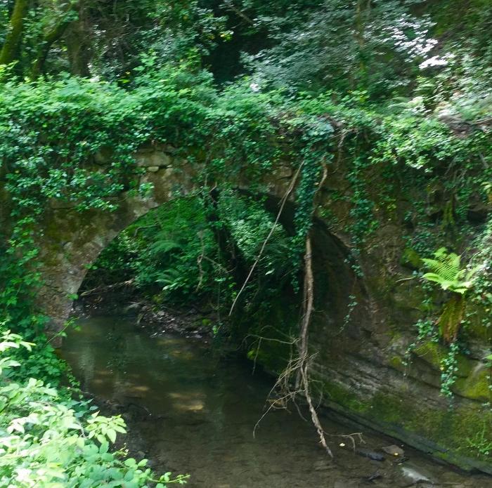 roman-bridge-cortona.jpg
