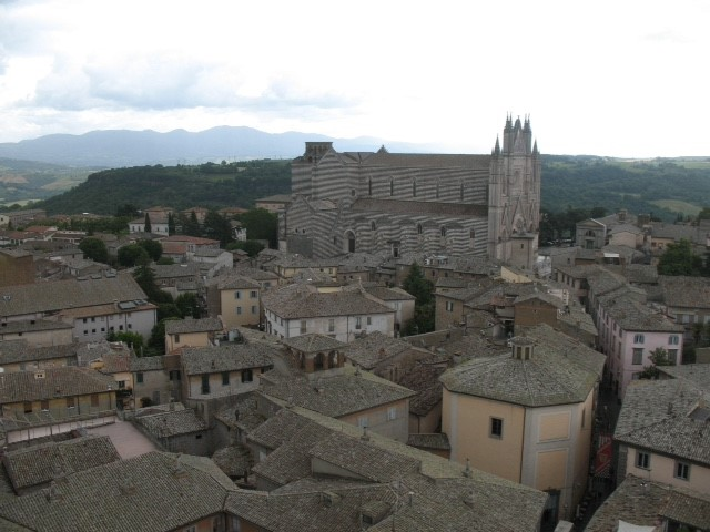 cortona-birds-eye-view.jpg