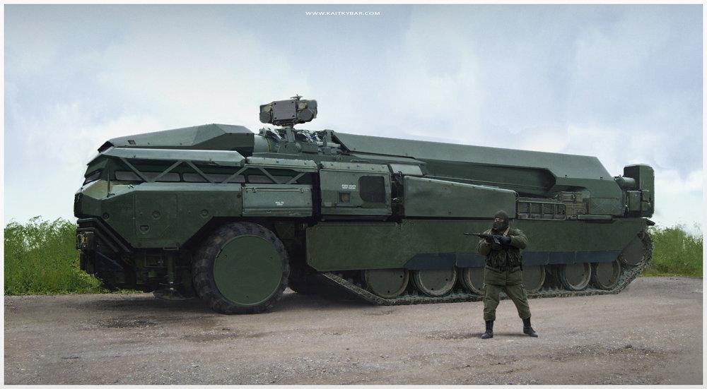 kait-kybar-rocket02.jpg