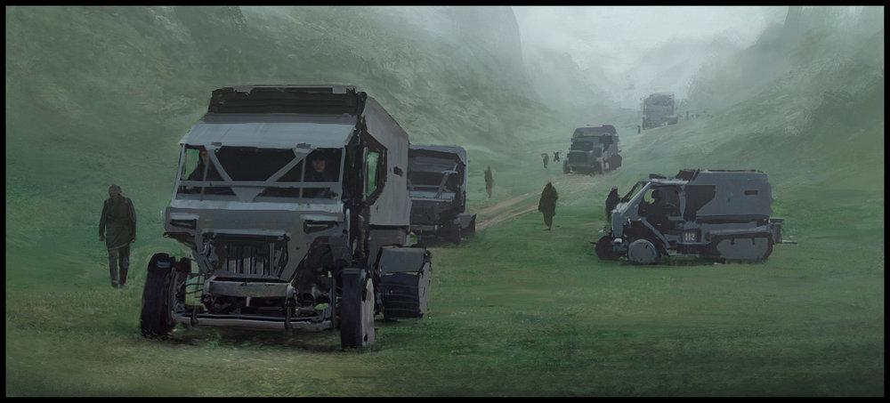 kait-kybar-cars.jpg