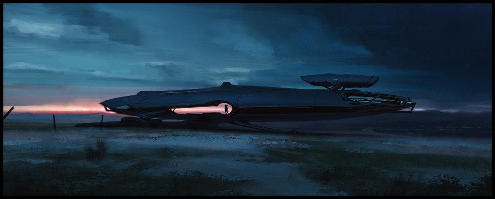 kait-kybar-ufo.jpg