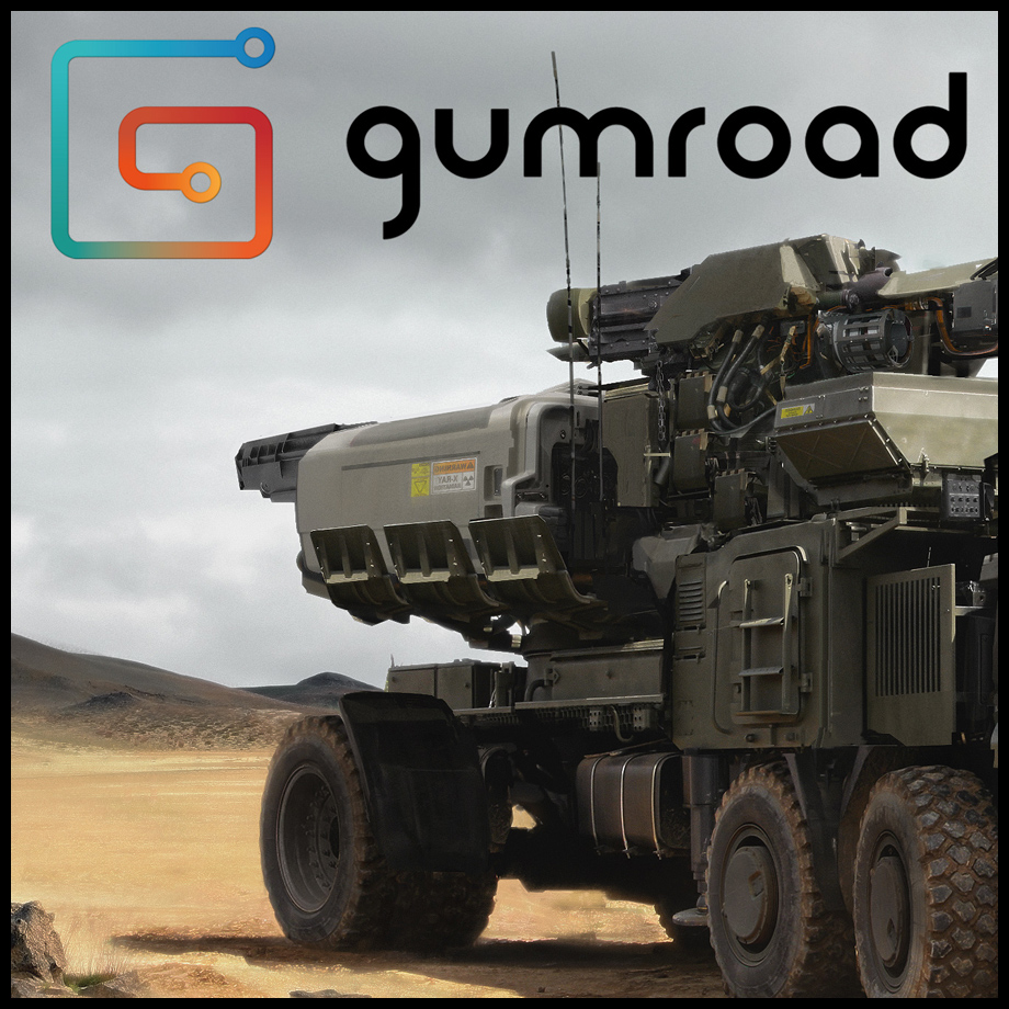 gumroad_kk_railgun_thumb.jpg