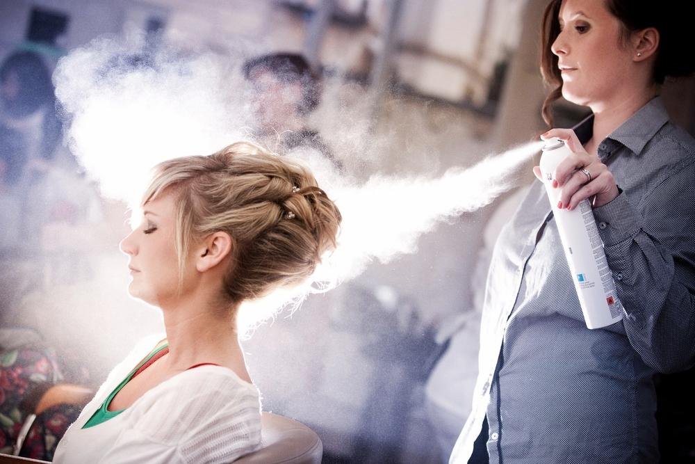 Braut_styling.jpg