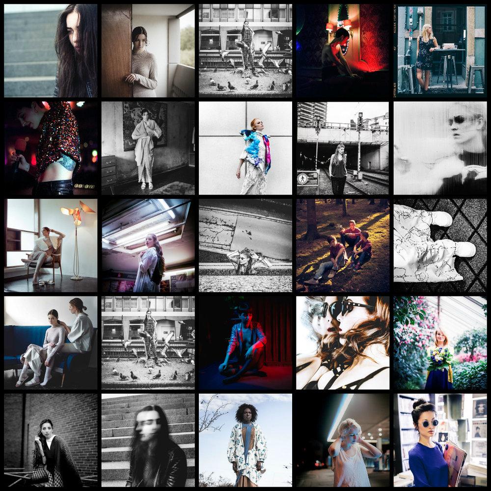 Schaut doch auch mal bei unserer Fashion und Editorial Fotografie Webseite vorbei!