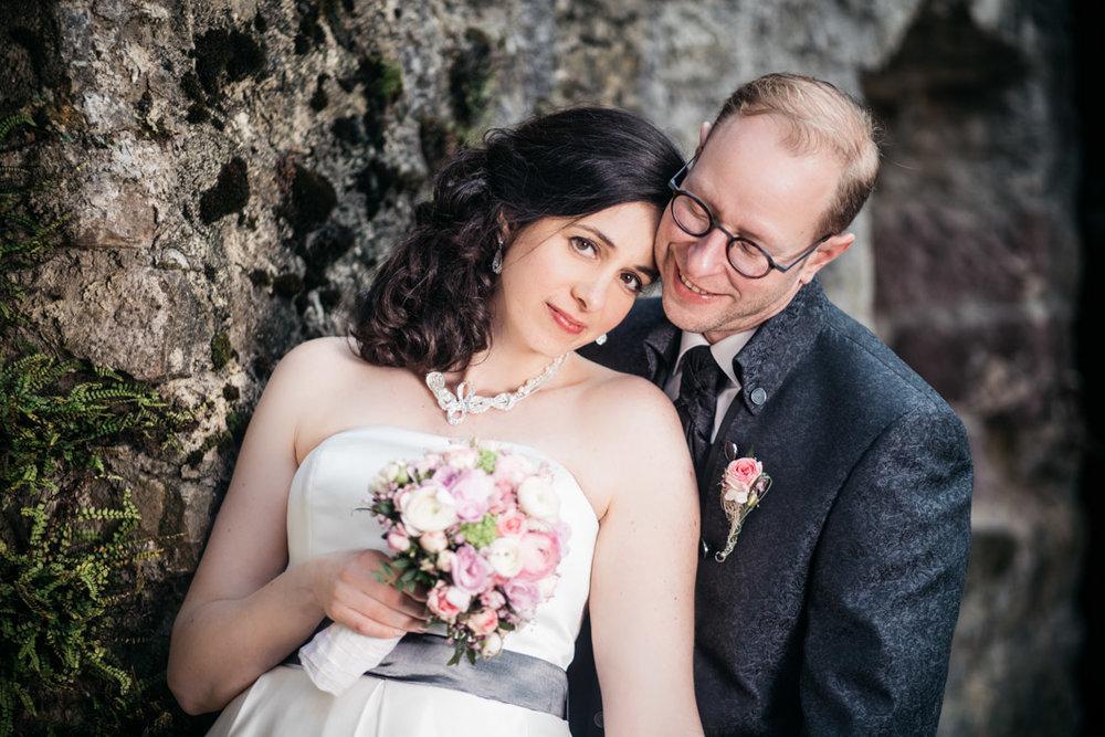HochzeitFB (414 of 462).jpg