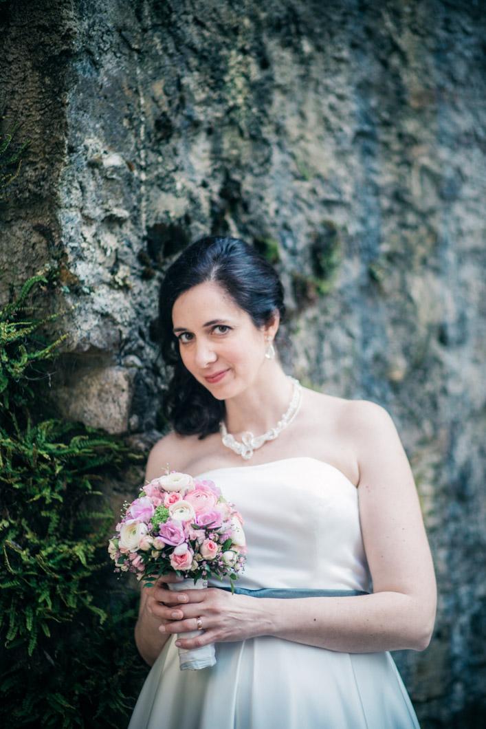 HochzeitFB (411 of 462).jpg
