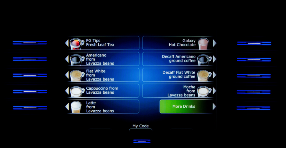 Drinks List with Buttons.png