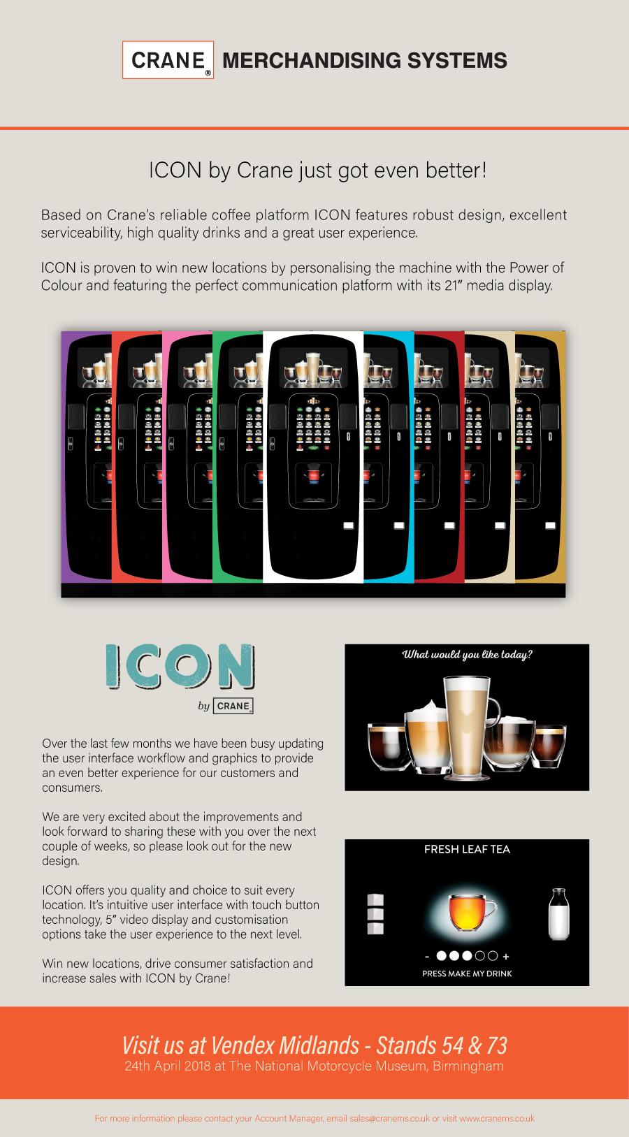 ICON_Vendex-e-shot-v3.png