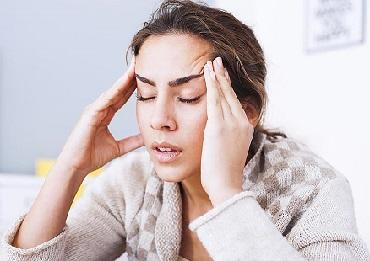 migraine.jpg