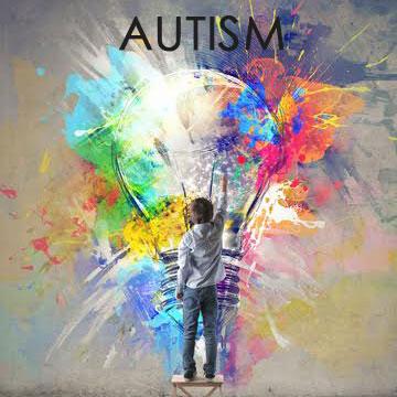 autismsquarewords.jpg