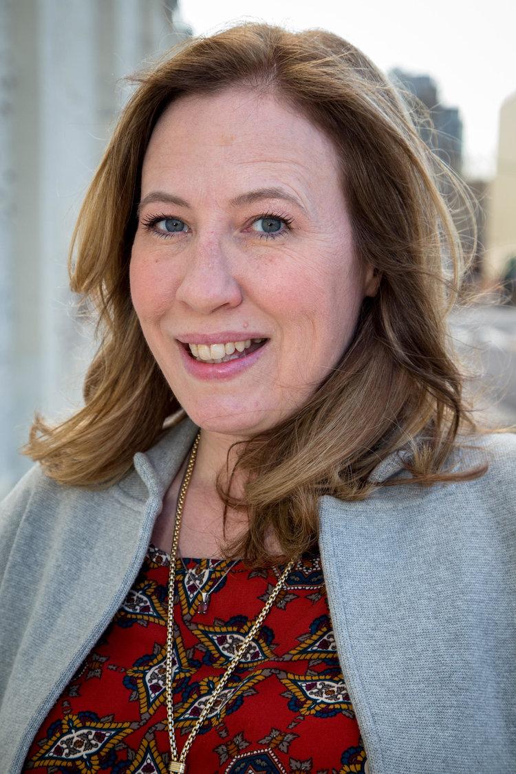 Dr. Dawn Dugan