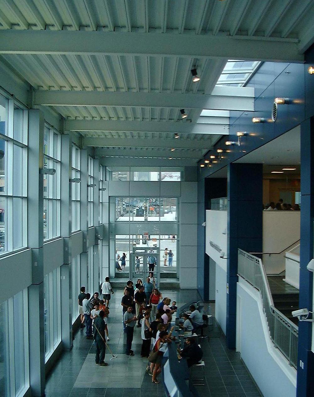 300-dpi-atrium-vertical-SUK.jpg