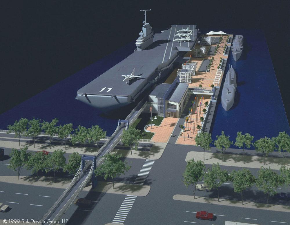 Pier-aerial-model-300dpi.jpg