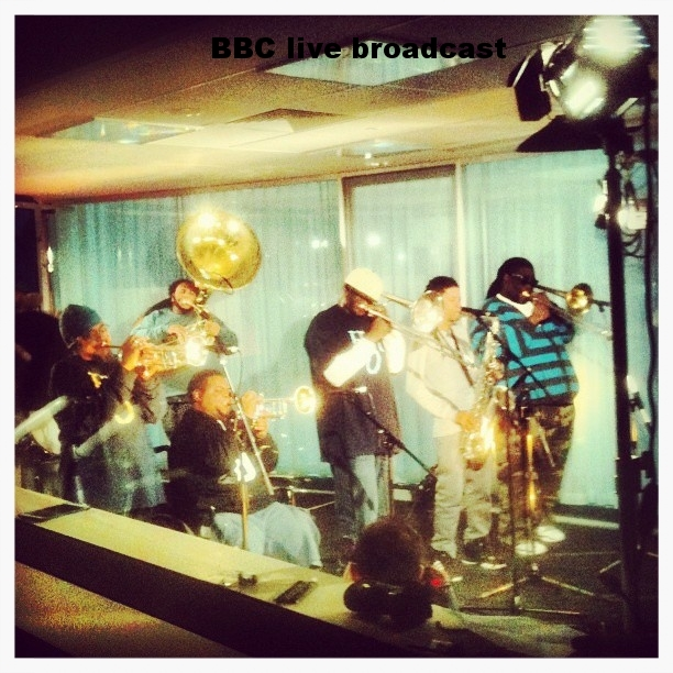 Hot 8 @BBCRADIO IN London!!!!GÇ¥_files.jpg