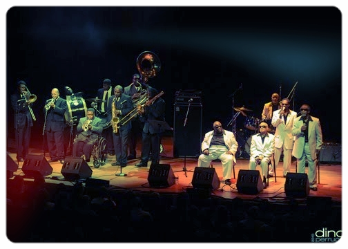 The Blind Boys Of Alabama w_Hot 8 Brass Band - Alice Tully Hall, NYC 7_16_10.jpg