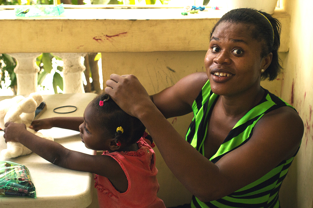 nlc mom & child.jpg