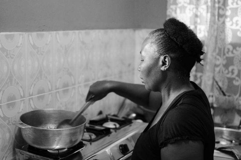 nlc woman cooking.jpg