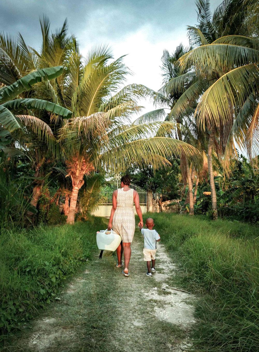 laicia and brian haiti 0518.jpg