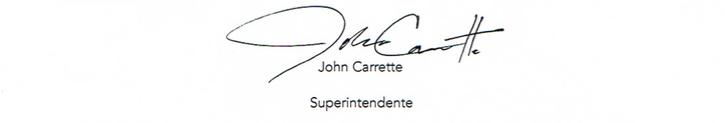 john carrette signature.png
