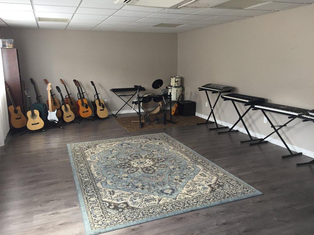 honduras music room.jpeg