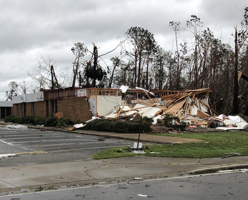 hurricane damage 2.jpg