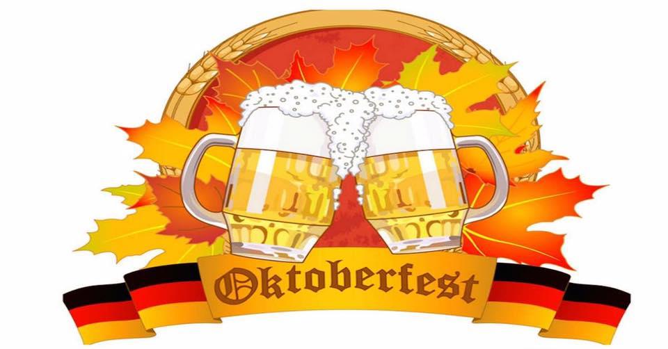 Oktoberfest.jpg