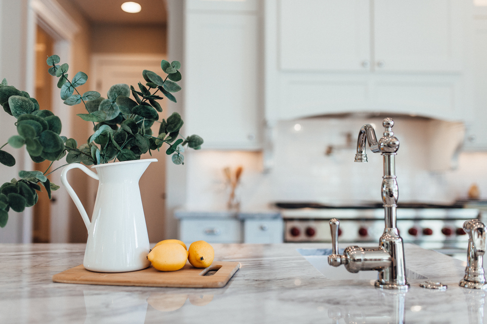 Welcome To Lexi Grace Design, A Boutique Design Studio Specializing In Home  Staging, And Design Of Both Home And Commercial Spaces For The Greater  Phoenix ...