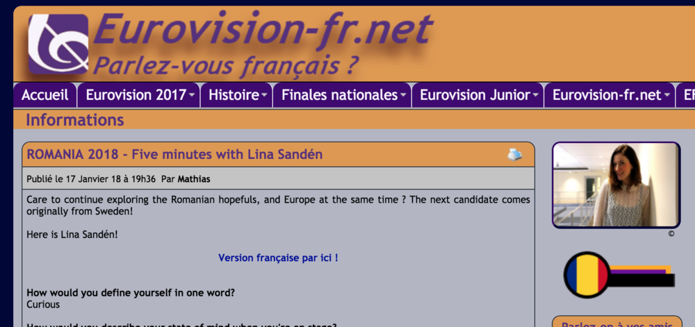 eurovisionfr.png
