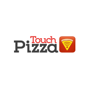 19-touchpizza.png