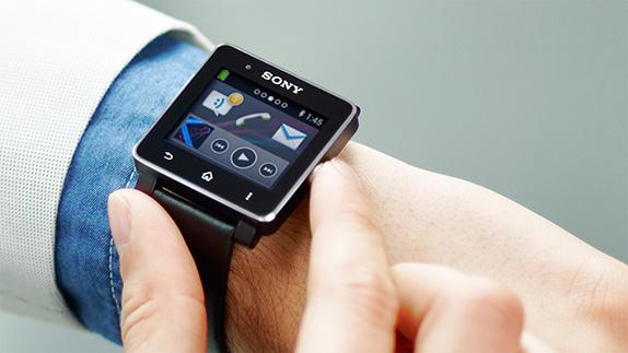 Sony-Smart-Watch_2.jpg