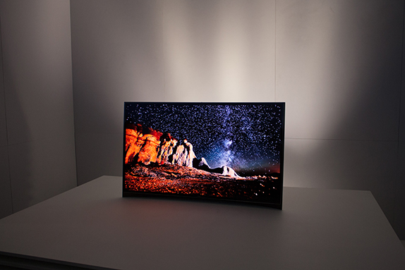 samsung-curved-tv.jpg