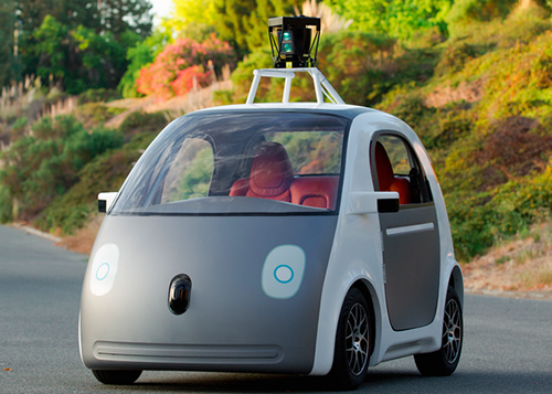 google-car.png