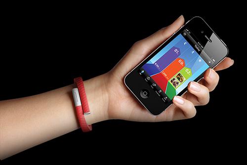wearable-fitness-technology-jawbone-up.jpg