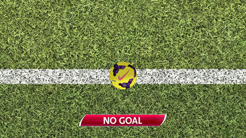 Hawkeye-no-goal.jpg