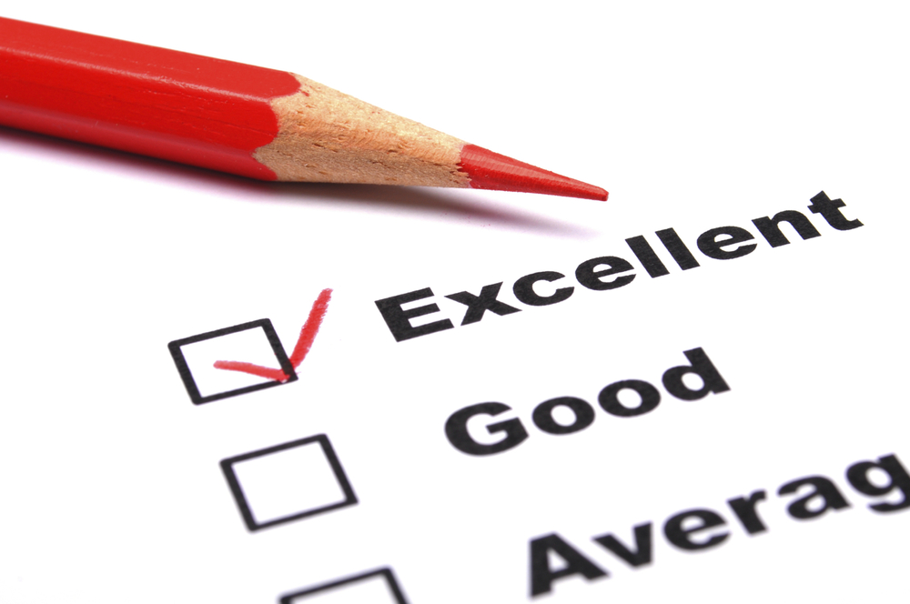 Survey-excellentiStock.jpg