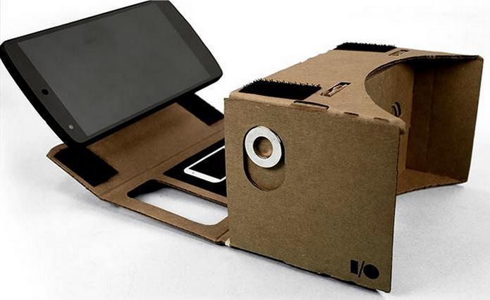 veja-o-que-e-e-como-funciona-o-cardboard-nova-aposta-do-google-para-realidade-virtual.png