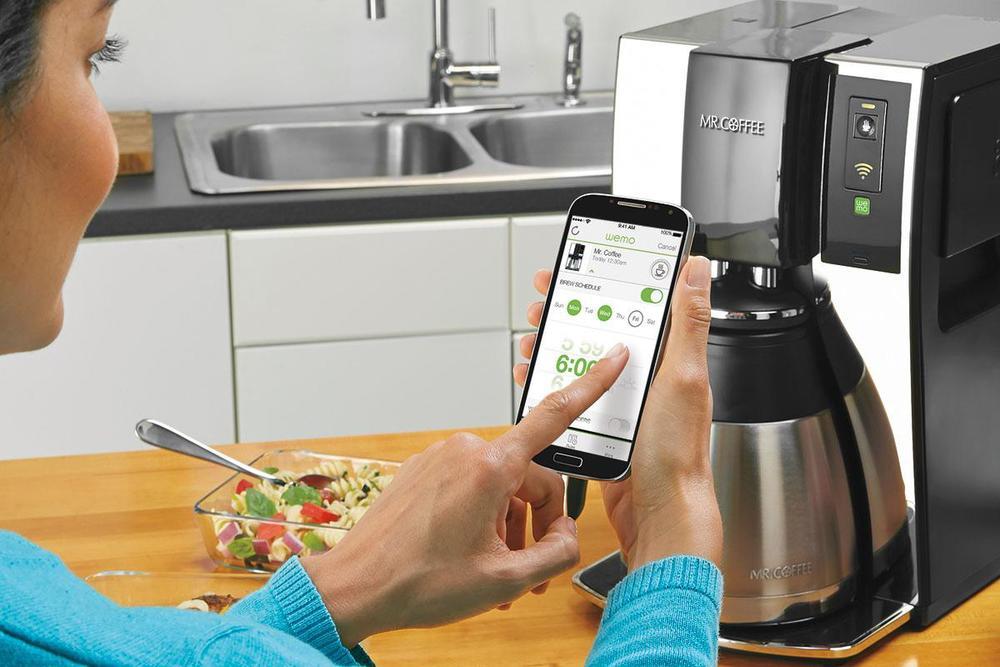 Mr-Coffee-Smart-Coffeemaker.jpg