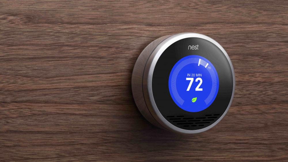 gg2012-nest-thermostat.jpg
