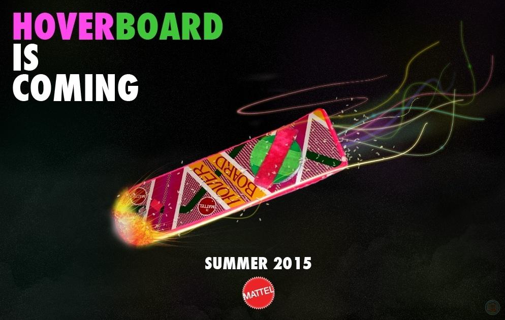 matel-hover-board.jpg
