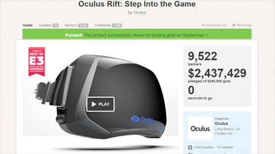 Oculus-Rift-Kickstarter.jpg